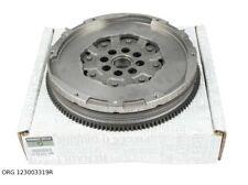 ORIGINAL Schwungrad RENAULT MASTER IV 10-  2.3DCI 123003319R