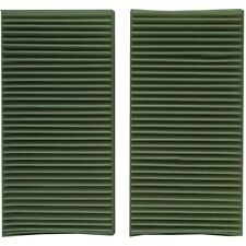 Cabin Air Filter fits 2001-2011 Honda Element Civic CR-V  ACDELCO PROFESSIONAL