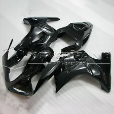 Bodywork Fairing kit set for 2003-2013 Suzuki SV650S SV 650S ABS Injection #6