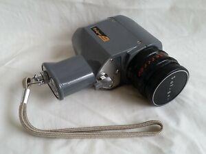 Soligor Spot Sensor Light meter Spot meter