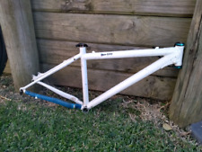 Specialized MTB Frame.