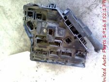 06 2006 Civic Electrical Component Fuse Box OEM