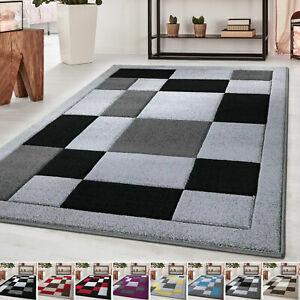 Extra Large Area Rugs Living Room Bedroom Hallway Runner Rug Anti-Slip Floor Mat