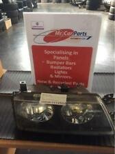 Mitsubishi Verada KE Ei Headlight Right 1997