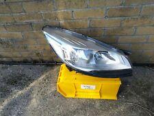 Ford Kuga 2 O/S Headlight - 2013-16