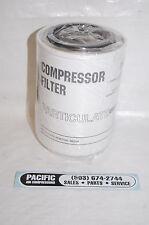 COMPAIR # A11381974 OIL FILTER ELEMENT REPLACEMENT PART AIR COMPRESSOR PARTS