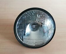 "Original NOS Carello Headlight Lancia Fulvia Flavia Flaminia  5 3/4"" 07.210.800"