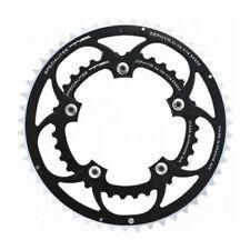 Platos y coronas para bicicletas 34 dientes