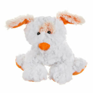 Ganz Webkinz Orange Soda Pup HM717 All Tags Brand New w Code B