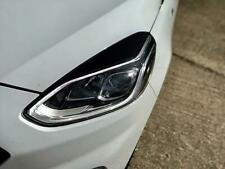 TRC Triple R Composites Ford Fiesta MK8 ST-Line/ST V2 Headlight Brows
