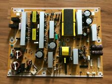 PANASONIC N0AE6KK00001 POWER SUPPLY BOARD FOR TC-P42ST30 AND OTHER MODELS