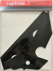 ORIGINAL 3M Di-Noc Carbon Fibre Vinyl Frame protector HONDA CB1000R (Packed)