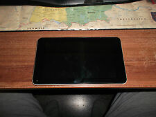 Tablet PC, Mediaplay 2core7