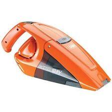 Unbranded Cordless Handheld HEPA Vacuum Cleaners