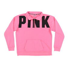 feaa33371d7ad L by Victoria's Secret Pink Regular Size Hoodies & Sweatshirts for ...