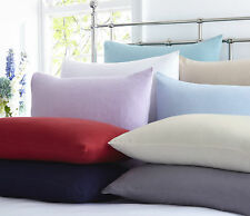 Modern 100% Cotton Home Bedding
