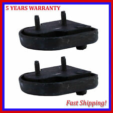 For Ford F-250 F-350 F53 7.5L 2709*2 Set 2 Front Left & Right