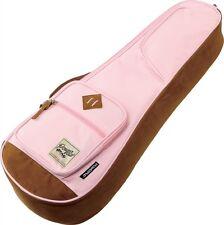 IBANEZ IUBC541 PK Gig Bag for Concert Ukulele Pink