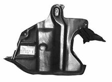 95-99 Sentra NEW Left Driver side lower engine splash shield cover apron