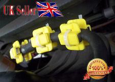 3 PAIRS Car Performance Petrol Diesel Magnetic Fuel Saver BMW CHEVROLET CITROEN