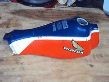Honda TLR200 Réservoir à Essence