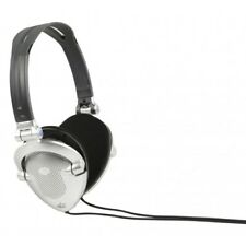HQ Hifi headphones full size on ear 1.2M