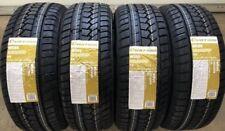 4 Winterreifen 225/60 R17 99H BMW X3 Mercedes ML Kia Sportage Hyundai Tucson