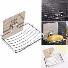 Articles et textiles en inox sans marque pour la salle de bain