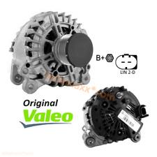 Lichtmaschine für AUDI Seat Skoda VW Diesel TDI 439783 FG18T123 03L903024L ...