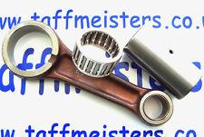 HUSABERG CON ROD KIT  for models FE/FS/FC/FX 400 /470 2001-2003 & 450 04-08