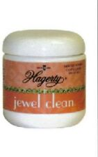 Hagerty 2 Pack, Jewel Clean, 7 OZ Jewelry Cleaner