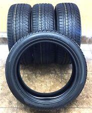 Firestone Firehawk GT M+S 245/45/20 Set Of 4 Brand New Take Off All Season Tires