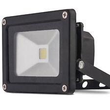 Foco LED 50W Exterior Interior IP65 3900 lumen Luz Calida 3000k 4466