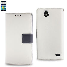ZTE Cell Phone Cases, Covers & Skins for sale | eBay