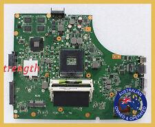 Asus K53SD REV 5.1 Intel Laptop Motherboard - Manufacturer Direct