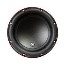"Audiopipe TS-CAR10 10"" Edge Woofer, 600 Watts Max, 300 W Rms/Single Voice Coil"