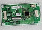 "Samsung Microwave Oven ""DISPLAY BOARD"" DE92-03699A photo"