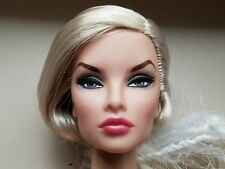 Contrasting Proposition Natalia Fatale Fashion Royalty NUDE DOLL ONLY