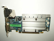 MSI ATI RADEON HD 3450, 256 MB DDR2, DVI, VGA D-SUB, HDMI, s31-0800310-p90