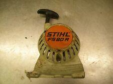 OEM RECOIL STARTER  STIHL FS90R STRING TRIMMER FS90 110    my#38