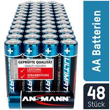 Kahlert 60893 Batteriebox mit Schalter für 2 x 1,5 V AA Batterien *NEU//OVP*