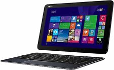 "New ASUS Transformer Book T300Chi 12.5"" FHD Touch 2GHz 2 in 1 Signature Laptop"