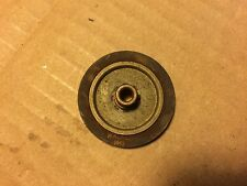 Vintage Idler Wheel 1443 for Philco Webcor FOR REBUILDING