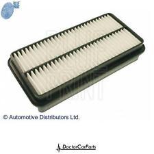 Air Filter for TOYOTA PREVIA 2.0 01-06 1CD-FTV D-4D MPV Diesel 116bhp ADL
