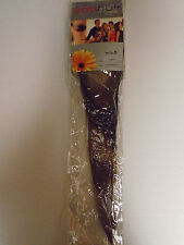 Sassy extension ebay jon renau easihair root beer clip on sassy hair extensions pmusecretfo Gallery