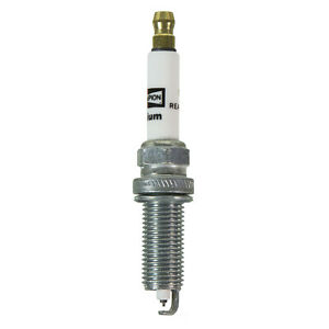 Iridium Spark Plug  Champion Spark Plug  9412