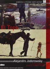 Dvd El Topo ......NUOVO