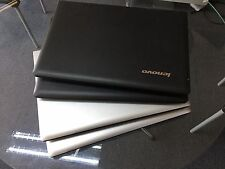 Lenovo idearpad G50 A+B+C+D Cover Fan  and Hinge Sliver and Black Cover