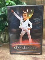 Chonda Pierce - Stayin' Alive... Laughing! DVD