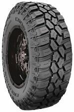 4 New Cooper Evolution Mt All Terrain Tires Lt28570r17 121q 10ply 285 70 R17 Fits 28570r17